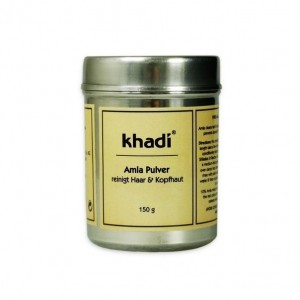 KHADI-PURE-AMLA-POWDER