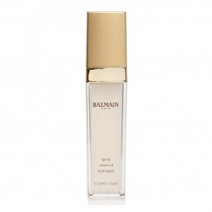 SPRAY-BALMAIN-VITAMINE-HYDRATANT